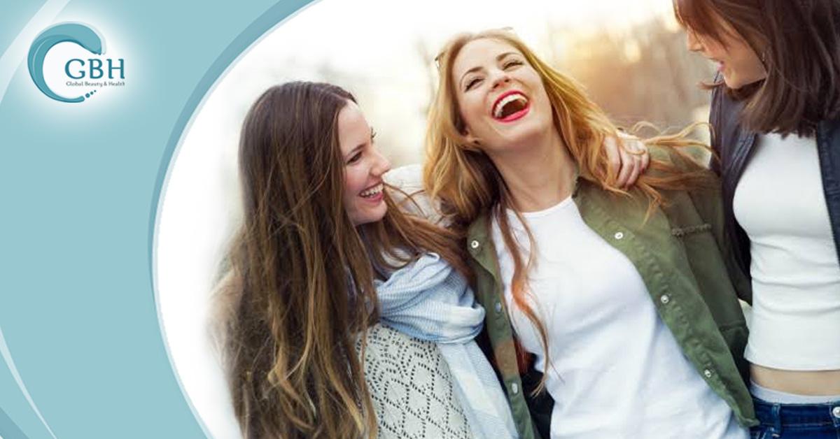 Read more about the article 10 estrategias de Clínicas y Spa para conectar con los jóvenes